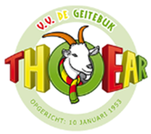 Logo Geitebuk